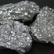 安阳森飞亿冶金耐材专业生产锰铁图片