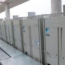 重庆大金机房精密空调批发