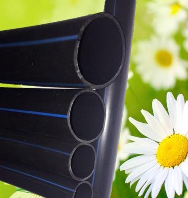 滴灌管材图片/滴灌管材样板图 (3)