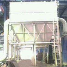 磨粉机雷蒙磨粉机赞在哪矿山施工设备供应信息膨润土磨粉机生产基地图片