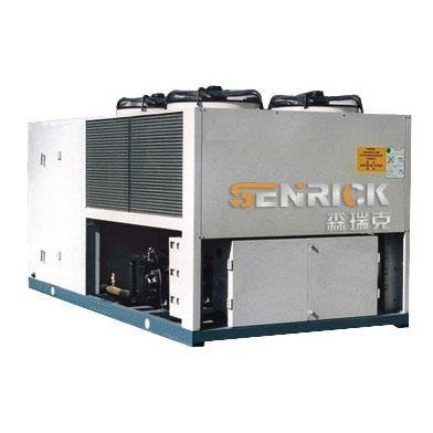 南通风冷低温型冷水机价格 常熟低温冷水机批发 连云港低温冷水机报价 风冷低温型冷水机厂家电话