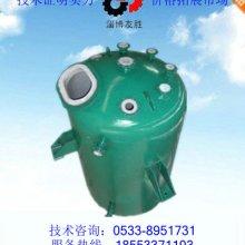 友胜生产各类50L-30000L非标反应釜多年生产经验优质反应釜厂家,多年生产经验批发