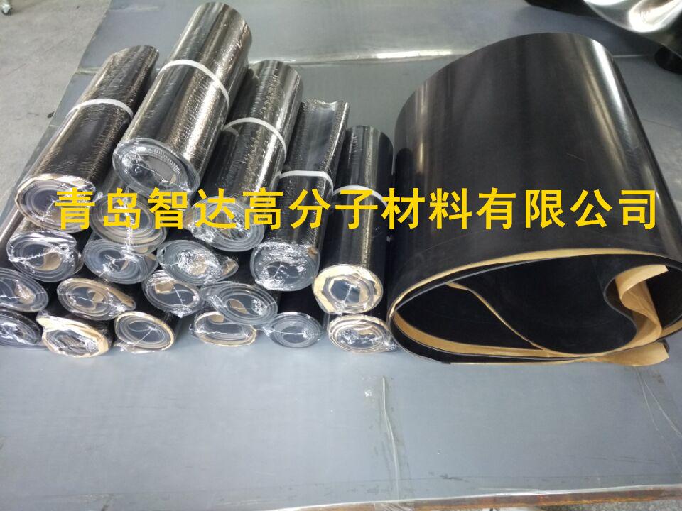 PE收缩带收缩套补口 PE收缩带收缩套补口生产厂家