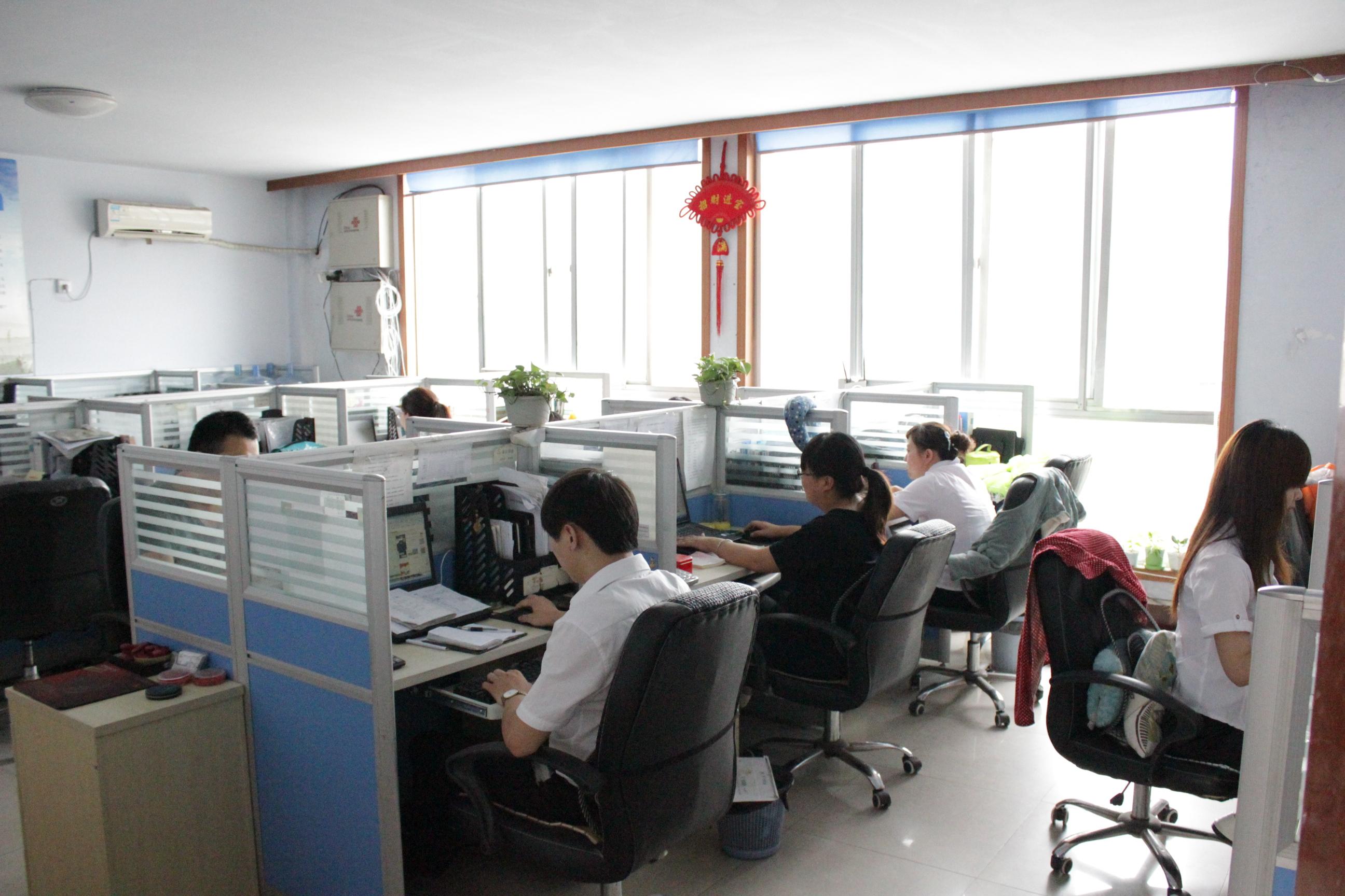 商铺首页 产品展示 > 深圳市深圳网站设计|深圳网站设计供应商