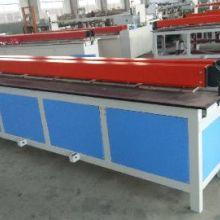 兄弟联赢专业生产,专业销售塑料板材碰焊机塑料板焊接机批发