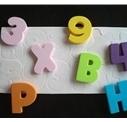 厂家供应 EVA儿童积木 EVA拼图 EVA片材 EVA儿童玩具