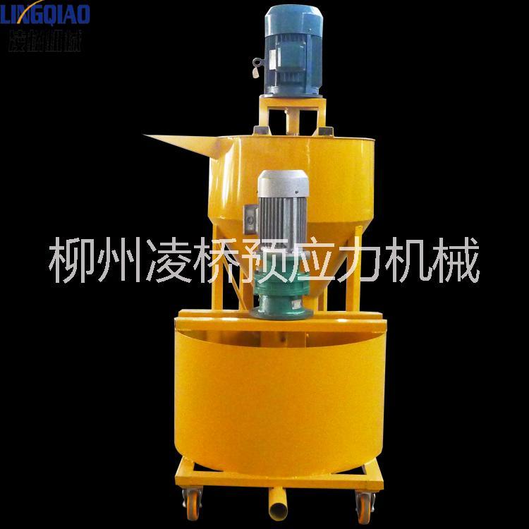 高速搅拌机图片/高速搅拌机样板图 (1)