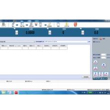 安全带万能试验机软件控制器电路板,维修升级改造就选珠海云控电子 安全带万能试验机软件控制板
