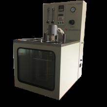 KA-800工业硫磺测定仪