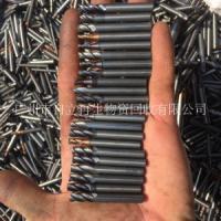 广州回收钨钢地沟料