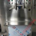 山西- 两头半自动灌装机图片