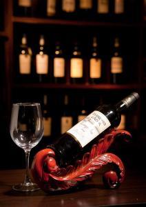 法国红酒进口报关公司全程跟踪货物