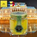 欧洲原装进口 纯净天然椴树蜂蜜图片