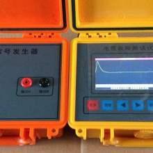 电缆故障测试仪价格生产厂家哪家好青岛华能批发