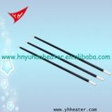 厂家直销 高品质 等直径硅碳棒 Φ20 高温炉加热元件 可定制