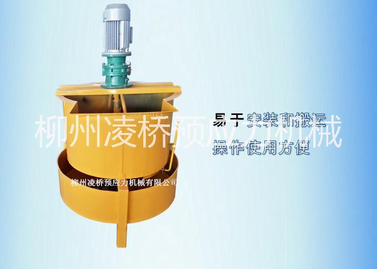 高速搅拌机图片/高速搅拌机样板图 (4)