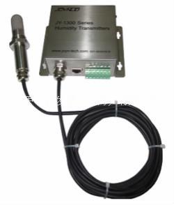 JY-1300高温露点变送器销售