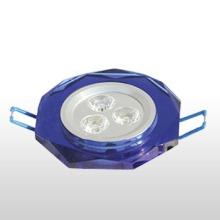 LED节能灯,简约批发