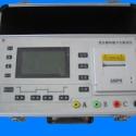 变压器有载分接开关测试仪图片