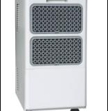LUKO冷冻除湿机FD-B380