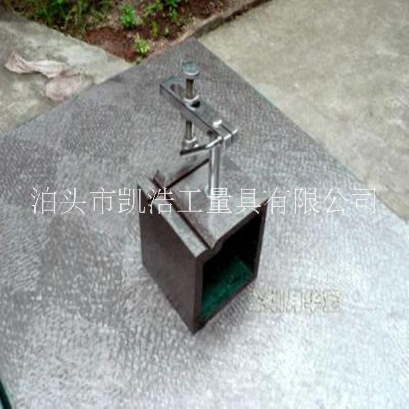 高精密铸铁方箱 0级HT200铸铁方箱厂家批发 一件起批 量大优惠