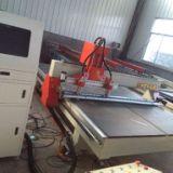 塑料板材雕刻机