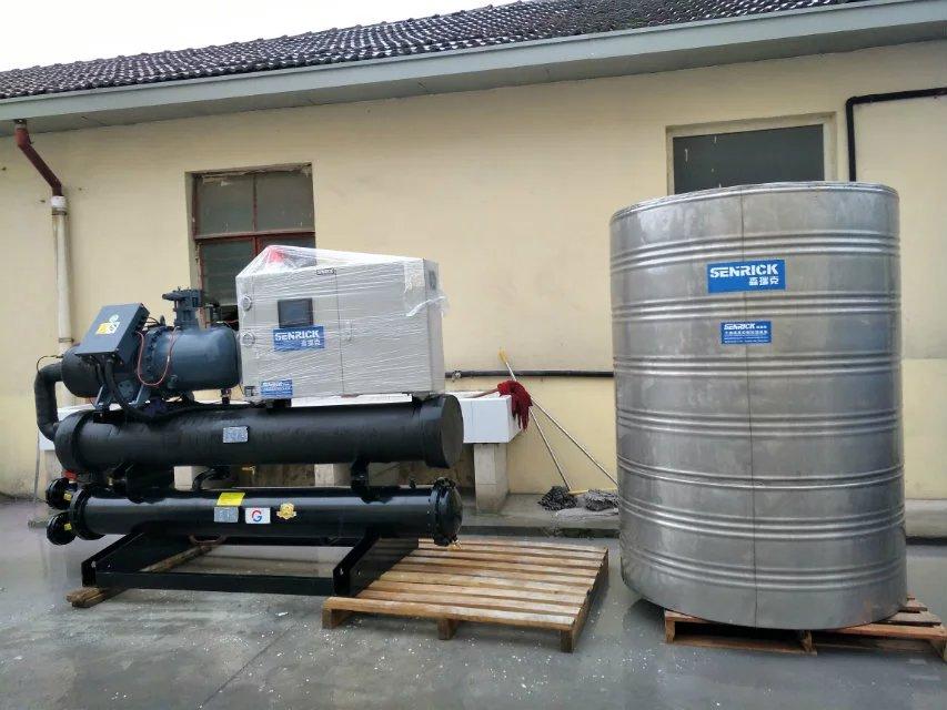 周庄冷水机上门维修 绵溪冷水机保养哪里有 陆家冷水机售后维修 周庄冷水机价格