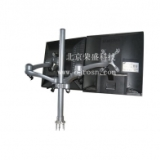 显示器支架 北京显示器支架、显示器移动支架