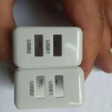 白底雕黑字激光粉 PMMA激光粉 激光打标助剂批发