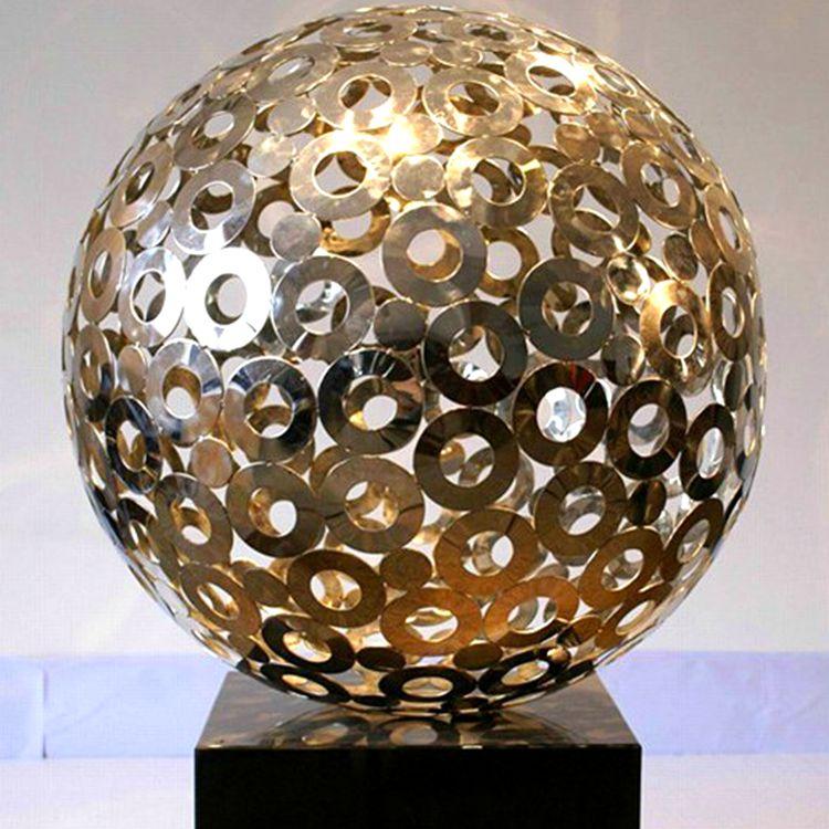 雕塑装饰产品图片/雕塑装饰产品样板图 (3)