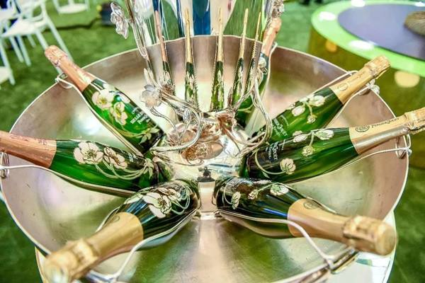 进口香槟图片/进口香槟样板图 (2)