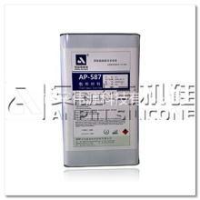 醇酸樹脂三防漆AP-587,改性醇酸樹脂敷形三防漆批發