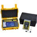 无线氧化锌避雷器带电测试仪青岛华能 质量可靠避雷器检测仪
