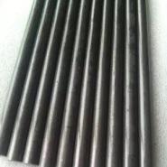 东莞碳纤维棒图片