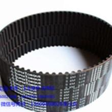 供应单色胶印机皮带,进口印刷机皮图片