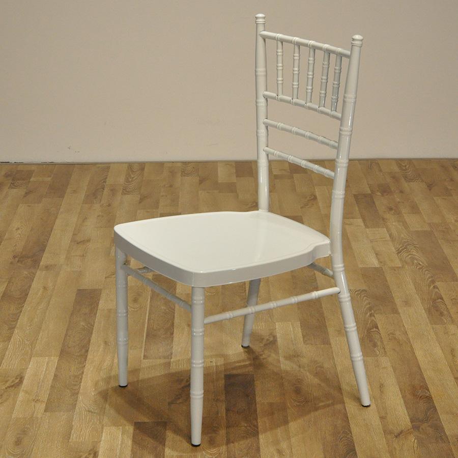 拿破仑椅图片/拿破仑椅样板图 (4)