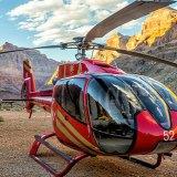 克拉玛依直升机租赁 价格报价