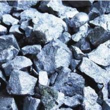 森飞亿冶金厂家销售锰铁图片