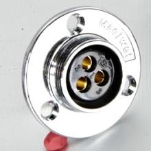M系列P系列重强连接器maojwei航空插头批发