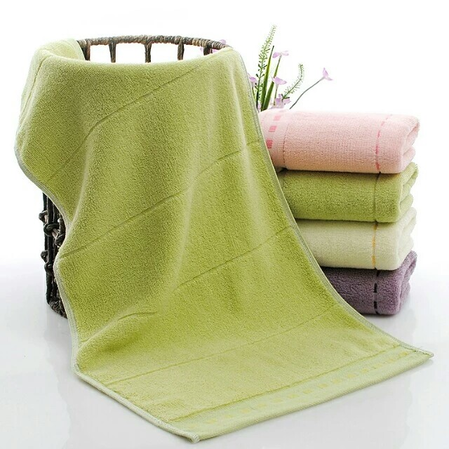 高阳厂家直销纯棉毛巾