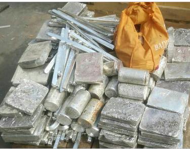 厂家回收废锡回收,深圳回收旧物资 厂家废锡回收 厂家废锡回收价格