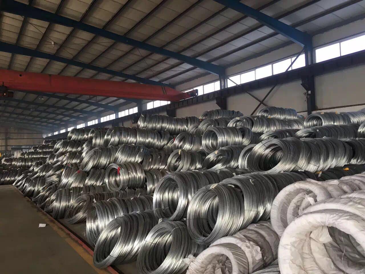铁丝厂家直销 铁丝供应商,铁丝多少钱