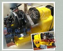 供应套丝机电动套丝机消防管套丝板牙配件现货价格优惠消防专用批发
