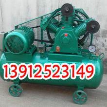 汽修厂W-1.0/8空压机汽修厂W-1.0/8空压机批发