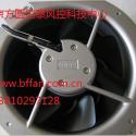 W2E200-HK38-01图片