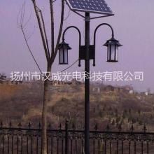 内江《6米高》太阳能路灯报价 内江太阳能路灯厂家批发