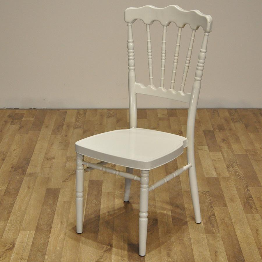 拿破仑椅图片/拿破仑椅样板图 (1)