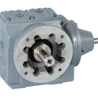 S系列斜齿轮-蜗轮减速机S系列蜗轮减速器蜗轮蜗杆减速机成都减速马达