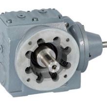 S系列斜齿轮-蜗轮减速机  S系列斜齿轮蜗轮减速机4