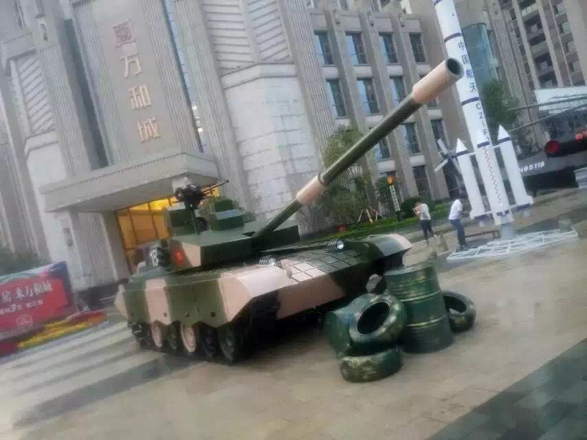 扬我国威军事展飞机坦克模型租赁制作荷兰风车最强大脑蜂巢迷宫租赁